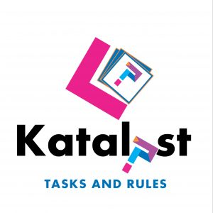 Geschützt: KATALYST – Tasks and Rules