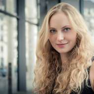 Susanne Kamrath